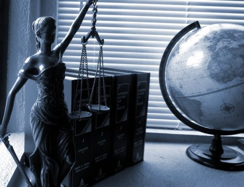 Characteristics That Define a Quality Lawyer