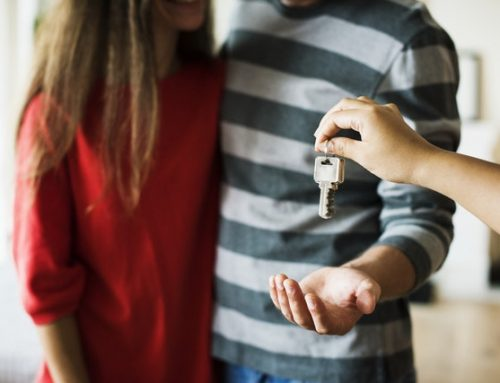 Six ways a conveyancer in Campbelltown can help you